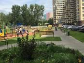 Квартиры,  Московская область Мытищи, цена 6 980 000 рублей, Фото