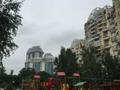 Квартиры,  Москва Киевская, цена 72 000 000 рублей, Фото