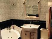 Квартиры,  Москва Новокузнецкая, цена 50 000 000 рублей, Фото