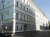 Квартиры,  Москва Тверская, цена 115 000 000 рублей, Фото