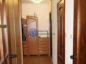 Квартиры,  Москва Варшавская, цена 17 100 000 рублей, Фото