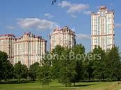 Квартиры,  Москва Щукинская, цена 30 500 000 рублей, Фото
