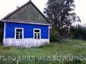 Дома, хозяйства,  Еврейская AO Другое, цена 950 000 рублей, Фото