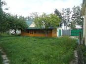 Дома, хозяйства,  Московская область Ногинск, цена 5 500 000 рублей, Фото