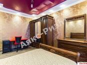 Квартиры,  Краснодарский край Краснодар, цена 8 970 000 рублей, Фото