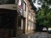 Офисы,  Москва Варшавская, цена 68 000 рублей/мес., Фото