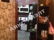 Квартиры,  Краснодарский край Краснодар, цена 2 280 000 рублей, Фото