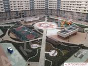 Квартиры,  Краснодарский край Краснодар, цена 6 720 100 рублей, Фото