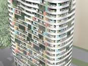 Квартиры,  Краснодарский край Краснодар, цена 14 615 880 рублей, Фото