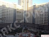 Квартиры,  Краснодарский край Краснодар, цена 6 668 240 рублей, Фото