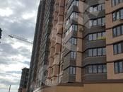 Квартиры,  Краснодарский край Краснодар, цена 2 953 800 рублей, Фото