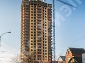 Квартиры,  Краснодарский край Краснодар, цена 6 507 900 рублей, Фото