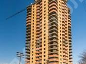 Квартиры,  Краснодарский край Краснодар, цена 4 399 600 рублей, Фото