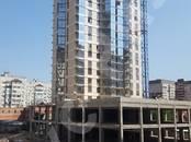 Квартиры,  Краснодарский край Краснодар, цена 3 924 050 рублей, Фото