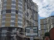 Квартиры,  Краснодарский край Краснодар, цена 6 748 800 рублей, Фото