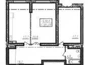 Квартиры,  Краснодарский край Краснодар, цена 4 884 300 рублей, Фото
