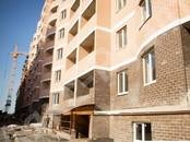 Квартиры,  Краснодарский край Краснодар, цена 1 786 000 рублей, Фото