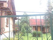 Дачи и огороды,  Московская область Черноголовка, цена 1 200 000 рублей, Фото