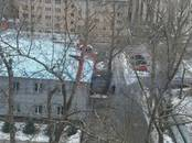 Квартиры,  Челябинская область Челябинск, цена 1 800 000 рублей, Фото