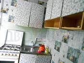 Квартиры,  Челябинская область Челябинск, цена 1 170 000 рублей, Фото