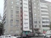 Квартиры,  Челябинская область Челябинск, цена 2 199 000 рублей, Фото