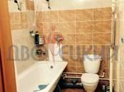Квартиры,  Челябинская область Челябинск, цена 2 090 000 рублей, Фото