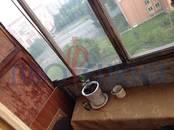 Квартиры,  Челябинская область Челябинск, цена 1 299 000 рублей, Фото