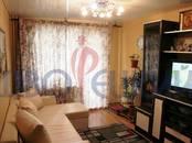 Квартиры,  Челябинская область Челябинск, цена 2 300 000 рублей, Фото