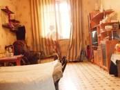 Квартиры,  Челябинская область Челябинск, цена 500 000 рублей, Фото