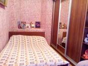 Дома, хозяйства,  Ставропольский край Невинномысск, цена 2 400 000 рублей, Фото