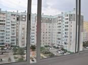 Квартиры,  Челябинская область Челябинск, цена 2 150 000 рублей, Фото