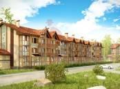 Квартиры,  Челябинская область Челябинск, цена 1 100 000 рублей, Фото
