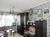 Квартиры,  Челябинская область Челябинск, цена 2 700 000 рублей, Фото