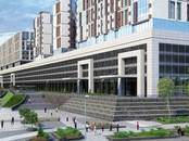 Квартиры,  Москва Автозаводская, цена 7 268 000 рублей, Фото