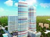 Квартиры,  Москва ВДНХ, цена 24 283 260 рублей, Фото