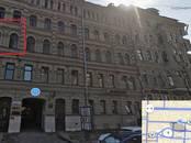 Квартиры,  Санкт-Петербург Чернышевская, цена 9 300 000 рублей, Фото