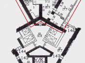 Квартиры,  Санкт-Петербург Удельная, цена 12 450 000 рублей, Фото