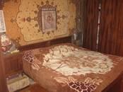 Квартиры,  Саратовская область Саратов, цена 2 000 000 рублей, Фото