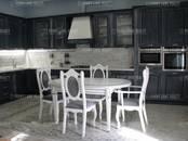 Дома, хозяйства,  Московская область Одинцовский район, цена 27 000 000 рублей, Фото