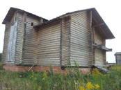 Дома, хозяйства,  Нижегородская область Богородск, цена 1 950 000 рублей, Фото