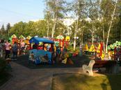 Квартиры,  Московская область Кубинка, цена 3 500 000 рублей, Фото