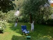 Дачи и огороды,  Московская область Кубинка, цена 1 850 000 рублей, Фото