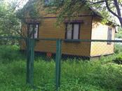 Дачи и огороды,  Московская область Одинцовский район, цена 1 650 000 рублей, Фото