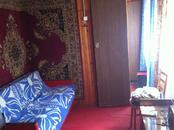 Земля и участки,  Московская область Кубинка, цена 1 200 000 рублей, Фото