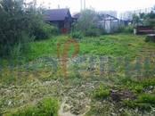 Дома, хозяйства,  Челябинская область Челябинск, цена 1 390 000 рублей, Фото