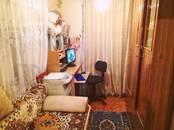 Дома, хозяйства,  Челябинская область Копейск, цена 1 600 000 рублей, Фото