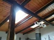 Дома, хозяйства,  Краснодарский край Сочи, цена 70 000 000 рублей, Фото