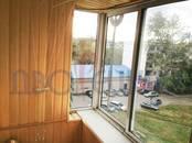 Квартиры,  Челябинская область Челябинск, цена 2 400 000 рублей, Фото