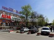 Здания и комплексы,  Москва Водный стадион, цена 410 000 рублей/мес., Фото