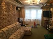 Квартиры,  Москва Алтуфьево, цена 19 990 000 рублей, Фото